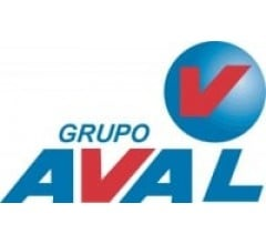 Image for Grupo Aval Acciones y Valores S.A. (AVAL) To Go Ex-Dividend on September 29th
