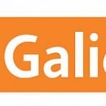 "Grupo Financiero Galicia S.A. (NASDAQ:GGAL) Receives Consensus Recommendation of ""Hold"" from Analysts"