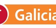 ValuEngine Downgrades Grupo Financiero Galicia  to Sell