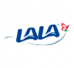Image for Grupo Lala (OTCMKTS:GRPBF) Rating Lowered to Equal Weight at Barclays