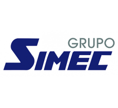 Image for Grupo Simec (NYSEAMERICAN:SIM) Shares Gap Down to $23.10