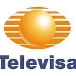 Grupo Televisa, S.A.B. (NYSE:TV) Cut to Buy at ValuEngine