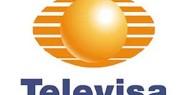 Grupo Televisa SAB Sees Unusually Large Options Volume