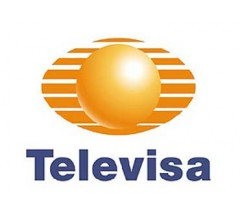 Image for Grupo Televisa, S.A.B. (NYSE:TV) Sees Unusually-High Trading Volume