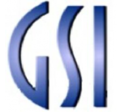 Image for GSI Technology (NASDAQ:GSIT) Announces Quarterly  Earnings Results