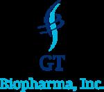 B. Riley Weighs in on GT Biopharma, Inc.'s Q1 2021 Earnings (OTCMKTS:GTBP)