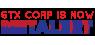 GTX Corp  Short Interest Update