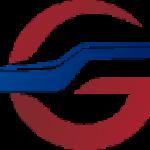 Guangshen Railway Company Limited (OTCMKTS:GSHHY) Short Interest Down 57.1% in March
