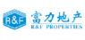 Short Interest in Guangzhou R&F Properties Co., Ltd.  Increases By 150.0%