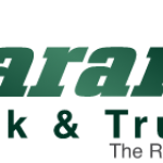 Guaranty Bancshares, Inc. (NASDAQ:GNTY) Receives $33.33 Average Price Target from Analysts