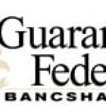 Zacks: Brokerages Set $27.00 Price Target for Guaranty Federal Bancshares, Inc. (NASDAQ:GFED)