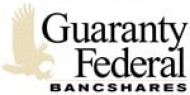 "Guaranty Federal Bancshares  Upgraded to ""Hold"" by Zacks Investment Research"