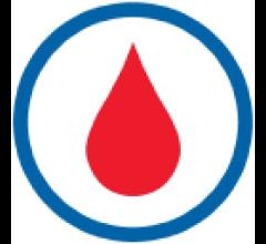 Image for Jennison Associates LLC Sells 2,043,552 Shares of Guardant Health, Inc. (NASDAQ:GH)