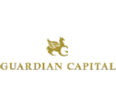 Image for Scotiabank Increases Guardian Capital Group (OTCMKTS:GCAAF) Price Target to C$47.00