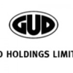 Mark Smith Purchases 2,000 Shares of GUD Holdings Limited (ASX:GUD) Stock