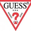 Guess? Target of Unusually Large Options Trading (GES)