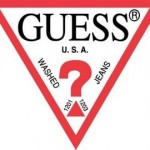 Zacks Investment Research Reaffirms Positive Rating for Guess? (NYSE:GES)