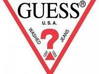 Guess?, Inc. (NYSE:GES) Director Acquires $147,300.00 in Stock
