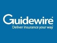 Guidewire Software (GWRE) Issues Q4 2019 Earnings Guidance