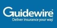 Guidewire Software Inc  Short Interest Update