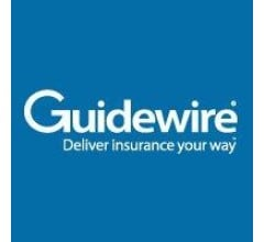 Image for Titan Global Capital Management USA LLC Has $5.95 Million Stock Holdings in Guidewire Software, Inc. (NYSE:GWRE)