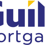 Guild Holdings' Lock-Up Period Will End  on April 20th (NYSE:GHLD)