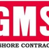 Gulf Marine Services  Stock Price Down 14.8%