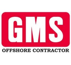Image for Gulf Marine Services (LON:GMS) Reaches New 12-Month Low at $2.90