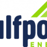 Gulfport Energy (NASDAQ:GPOR) Releases Quarterly  Earnings Results, Beats Expectations By $0.30 EPS