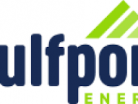 Gulfport Energy Co. (NASDAQ:GPOR) Short Interest Update