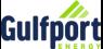 Gulfport Energy  Hits New 1-Year High at $80.75