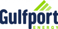 Gulfport Energy Target of Unusually High Options Trading