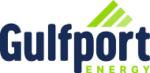"Gulfport Energy (OTCMKTS:GPORQ) Raised to ""Buy"" at Zacks Investment Research"