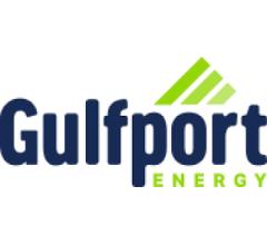 Image for Gulfport Energy (OTCMKTS:GPORQ) Sets New 52-Week High at $64.78