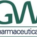 Flagship Harbor Advisors LLC Sells 602 Shares of GW Pharmaceuticals PLC- (NASDAQ:GWPH)