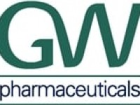 Adam D. George Sells 14,700 Shares of GW Pharmaceuticals plc (NASDAQ:GWPH) Stock