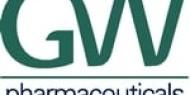 Virtu Financial LLC Increases Stock Holdings in GW Pharmaceuticals PLC-