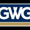 GWG (NASDAQ:GWGH) Lifted to Buy at ValuEngine