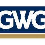 GWG Holdings Inc (NASDAQ:GWGH) Given $12.35 Average Price Target by Brokerages