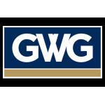 GWG Holdings, Inc. (NASDAQ:GWGH) Short Interest Up 18.5% in December