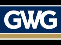 ValuEngine Upgrades GWG (NASDAQ:GWGH) to Strong-Buy