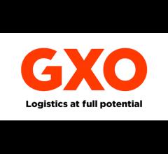 Image for Analyzing GXO Logistics (NYSE:GXO) and Despegar.com (NYSE:DESP)