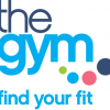GYM Group (GYM) Receives Overweight Rating from Barclays