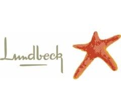 Image for Brokerages Set H. Lundbeck A/S (OTCMKTS:HLUYY) Price Target at $32.00