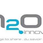 Desjardins Begins Coverage on H2O Innovation (OTCMKTS:HEOFF)