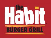 Zacks: Analysts Anticipate Habit Restaurants Inc (NASDAQ:HABT) Will Announce Earnings of $0.01 Per Share