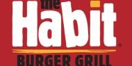 Brokerages Set Habit Restaurants Inc  Target Price at $16.20