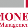 Haemonetics Co.  Holdings Raised by Municipal Employees Retirement System of Michigan