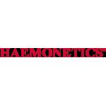 Critical Review: Acutus Medical (NASDAQ:AFIB) & Haemonetics (NYSE:HAE)