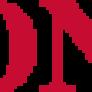 Profund Advisors LLC Reduces Stock Position in Haemonetics Co.